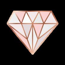 diamond_mid
