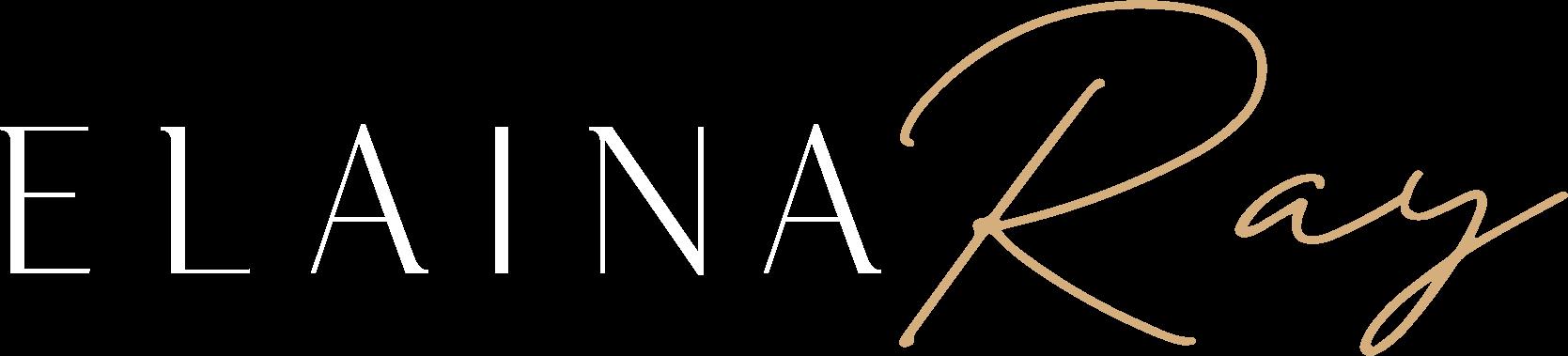 Elaina-Ray-logo
