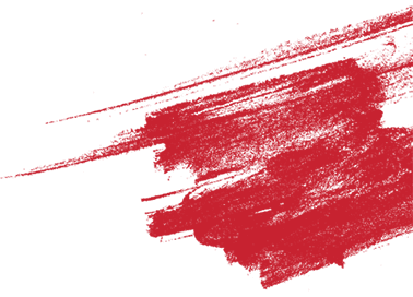 red-paint